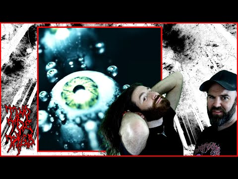 Disturbed - Immortalized [Official Lyric Video] from YouTube · Duration:  4 minutes 18 seconds