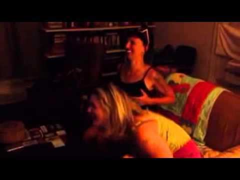 *NSYNC reunion 2013: crazy bitchezzz react