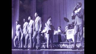 The Temptations - Since i lost my baby  (HQ)