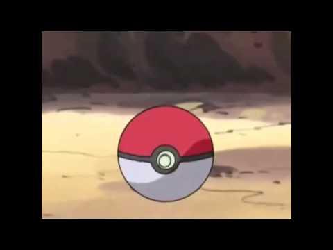 pokemon music video (dansk-danish)