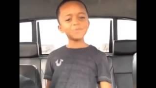 Boy dancing to beyonce Thumbnail