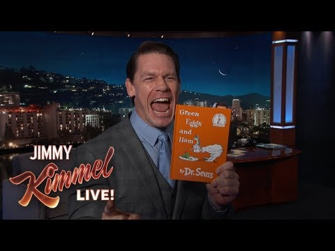 john-cena-has-a-message-for-children's-book-authors