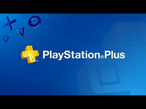 PS4 How To Get Free online/Free Ps Plus