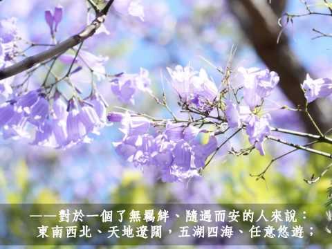 Mix - Fairy-by-the-moonlight-the-vermilion-plum-blossom-shi-zhi-you-qian-ouyang-xiu-lan-yang