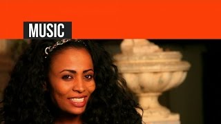 Eritrea - Semhar Yohannes - Teberihuni | ተበሪሁኒ - New Eritrean Music 2015