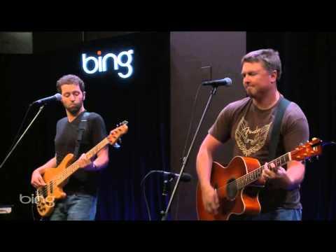 I'll Be - Edwin McCain (Acoustic)