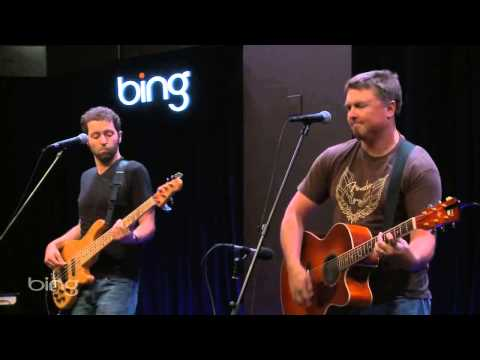 I'll Be - Edwin McCain (Acoustic)