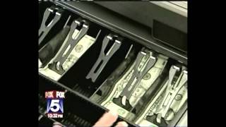 Cash for Gold USA | Cash for Gold Undercover Investigation | Gold Scam