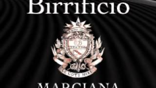 Le Coti Nere, Marciana, Elba