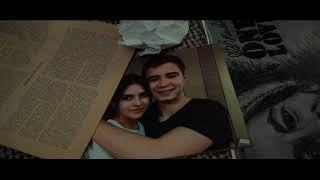 Смотреть клип Lkn & Ramil - Пленница Моя