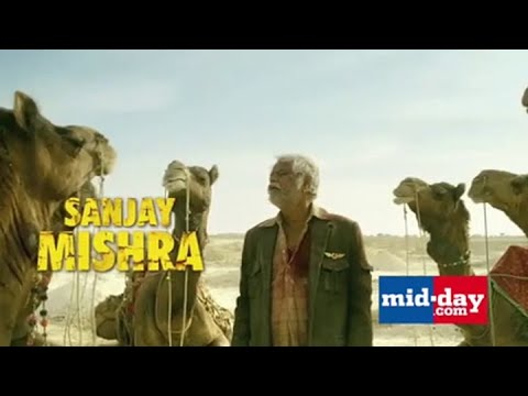 Here's the teaser of Daaru Wargi from Emraan Hashmi's Cheat India