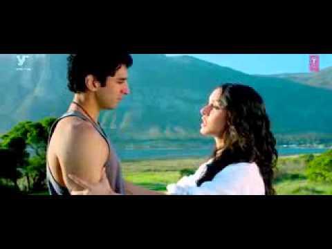 hum mar jayenge aashiqui 2 full song 1080p hd download