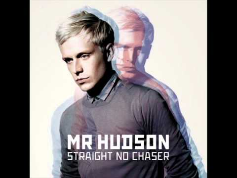 Mr Hudson-Forever young