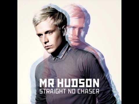 Mr HudsonForever young