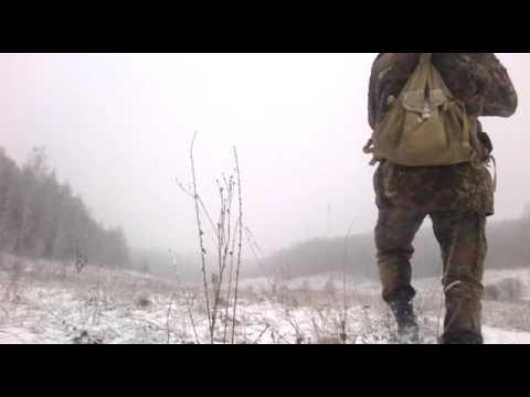 Ружье охотничье ИЖ 27ЕМ 12 76, 16 70 СТК