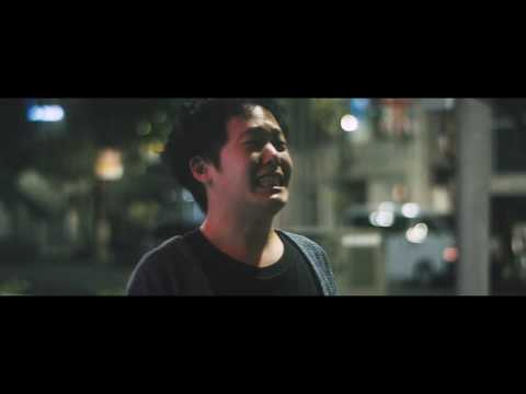 SHIT HAPPENING『Collins』(Official Music Video)