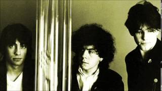 The Cure - Grinding Halt (Peel Session)