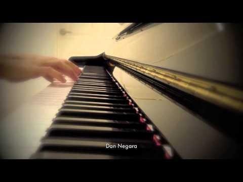 Setia - Malaysia Patriotic Theme (Piano Cover)