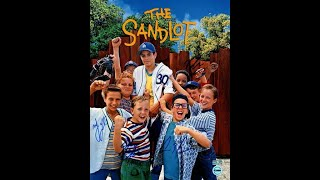 Baixar 'The Sandlot' Reunion coming July 15   Watch the Preview