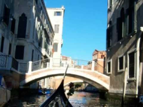 Italy Tours Venice Tours Venice Gondola Tour My Prestigious Original Gondola Tour Venice Artviva