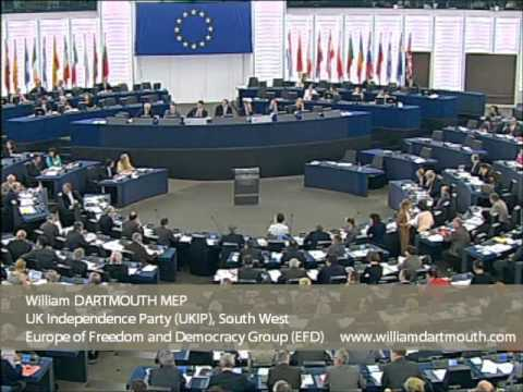 Solidarity with Victims of the European Arrest Warrant