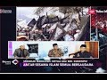 Kasus Pembakaran Bendera Tauhid, Waspadai Pihak Ketiga - iNews Sore 23/10