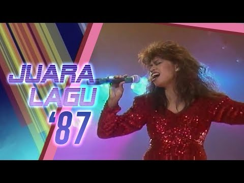 #AJL 2 | 1987