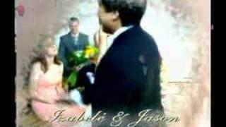 Lithuanian Wedding Footage