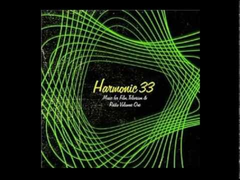 harmonic 33 - music for film, television & radio - Funky Duck.
