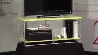 AtlanticInc-City-Double-Rod-TV-Stand-88335643-031742356438.mp4