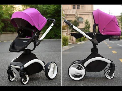 Детские коляски в интернет магазине детский мир по выгодным ценам. Большой выбор детских колясок, акции, скидки.