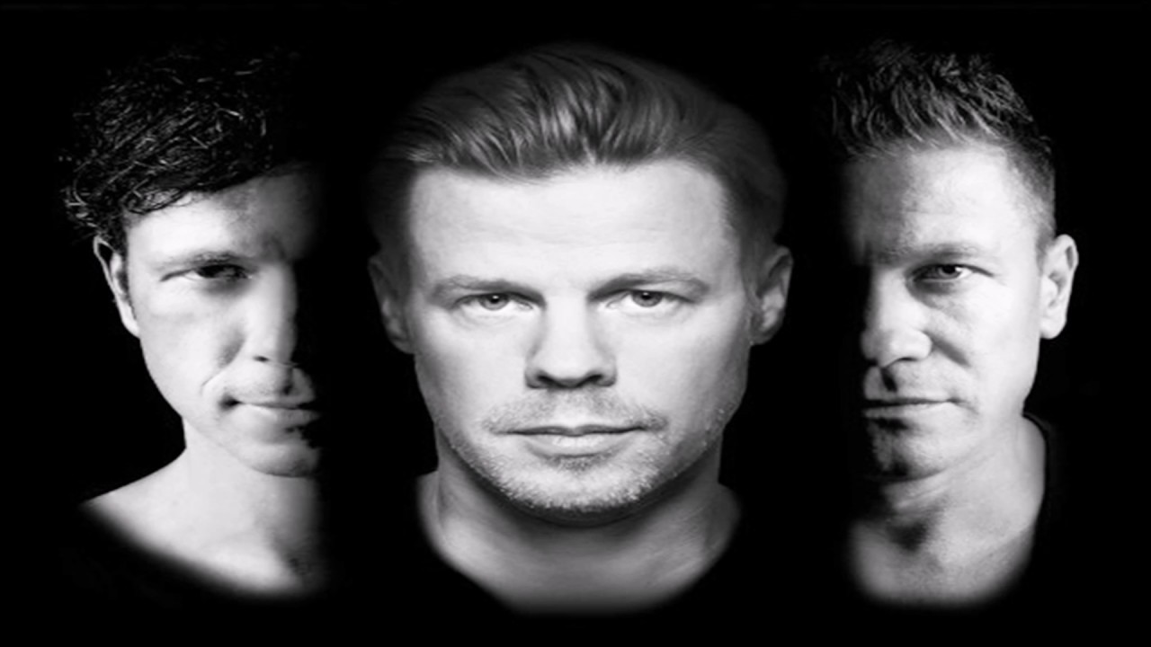 Cosmic gate ferry corsten dynamic extended mix youtube malvernweather Image collections