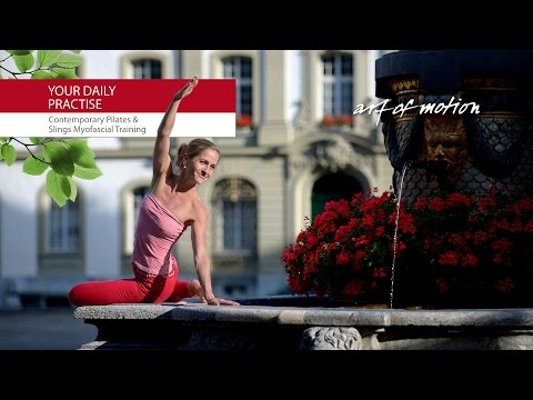 trailer:-your-daily-practise---contemporary-pilates-&-slings-myofascial-training