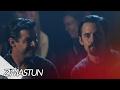 This Is Us - 1x15 (Jack Pearson's Son) - Zwiastun [Napisy PL]