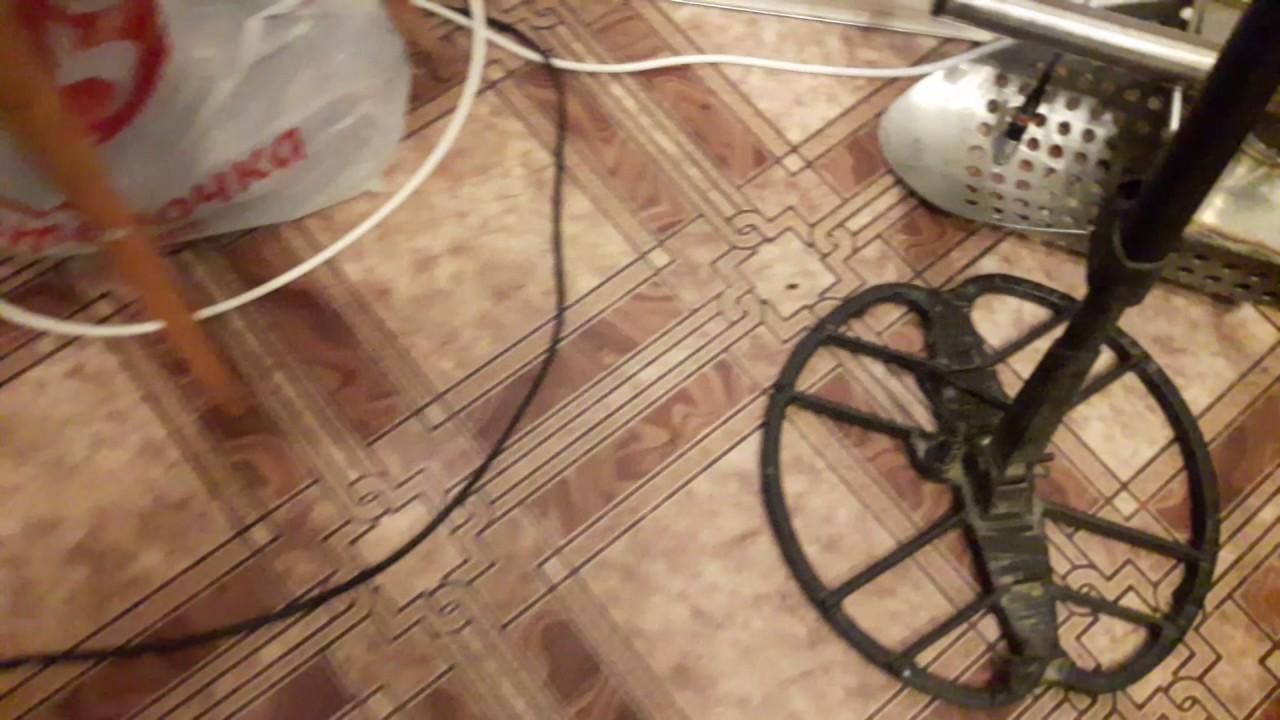 Инсектицидное средство от тараканов чистый дом