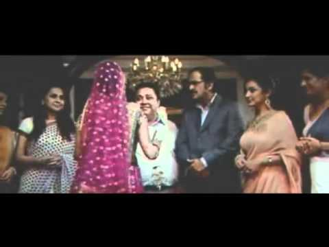 Download indian filam Ready 2011 XviD HQ DVD part 2