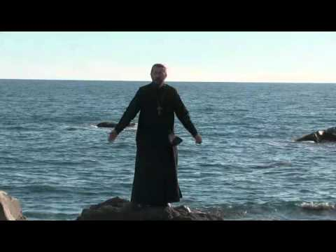 Бобруйский священник