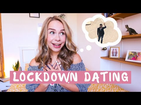 Dating Ideas   10 Free Or Cheap Date Ideas from YouTube · Duration:  6 minutes 53 seconds