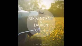 Sir Vincent & Lauren   Nirvana Take me to