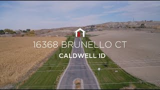 16368 BRUNELLO CT