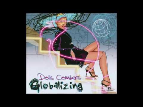 Dolls Combers, Julio - Un Movimiento (Album Version)