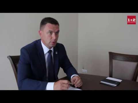 Станет ли Новая Усмань частью Воронежа?