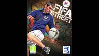 Camo & Krooked - The Lesson (FIFA Street 2012 Soundtrack)