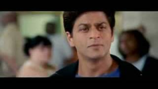 kal ho na ho one of d best scene