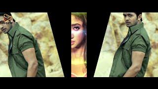 Shopnei Bheshe Gele By Imran & Puja [Zakaria Tahsin Remix]   Video Mix VDJ Rafi   Kistimaat (2014)