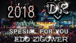 DJ BREAKBEAT DADALI MIMPI SEMATA ||SPESIAL EDO ZIGOWER ||MANTAP BUAT JEMPING 2018