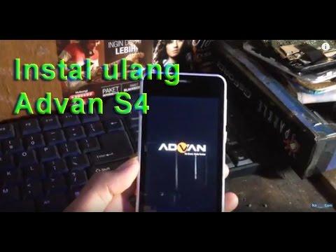 cara-flash-hp-advan-s4r/s4k-dengan-researchdownload-(chipset-spreadtrum)