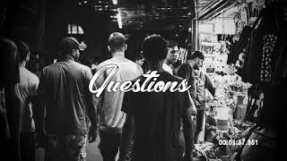 """Questions"" - 90s Old School Hip Hop Boom Bap Instrumental"
