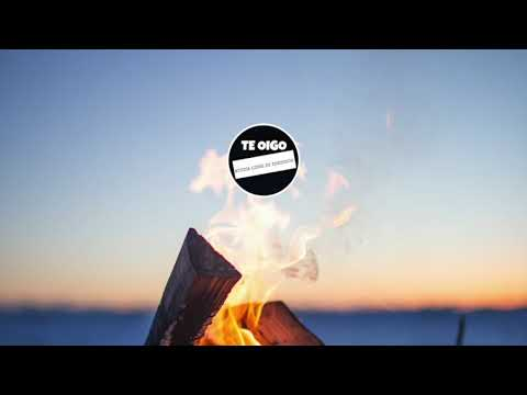 nowË---burning-[te-oigo---mÚsica-libre-de-derechos]-suscrÍbete!-🔔-para-más-contenido🤘🏻