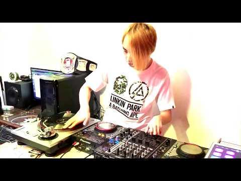 Linkin Park - Papercut (DJ Yang² Cover)